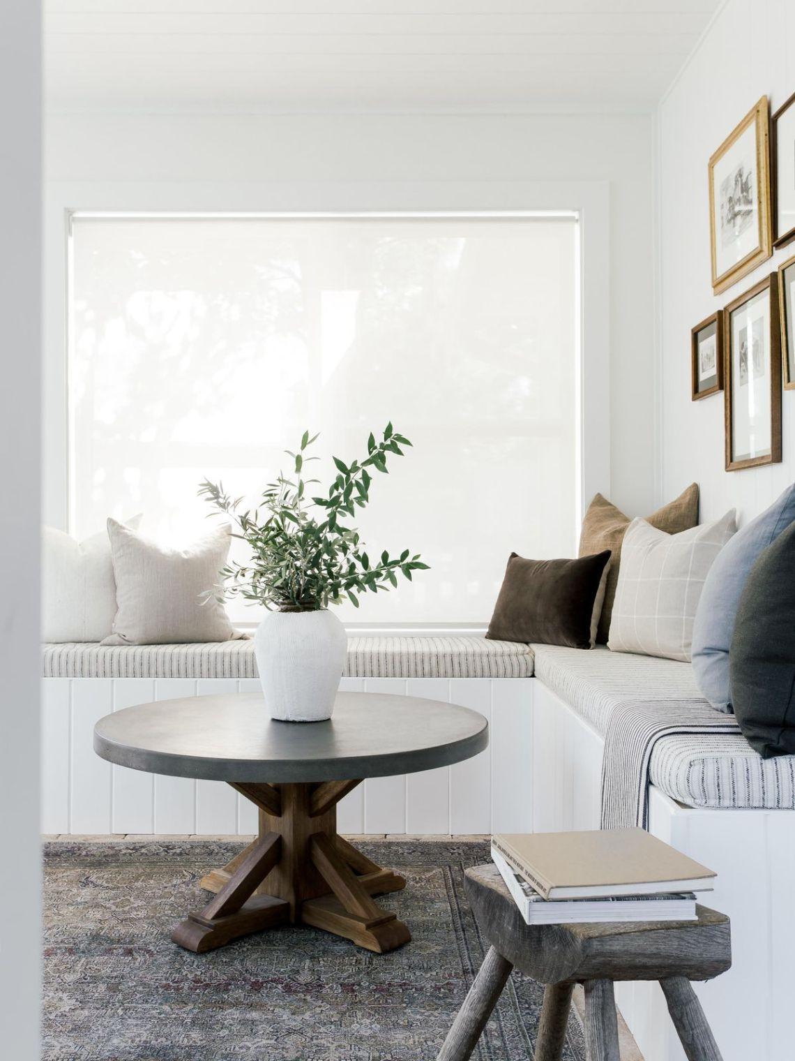 8 Inspiring Sunroom Ideas This Old House
