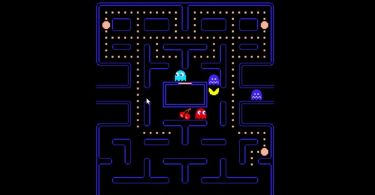 Amazon goes quiet on its Twitch-based Pac-Man game, but Bandai Namco says it's still in development