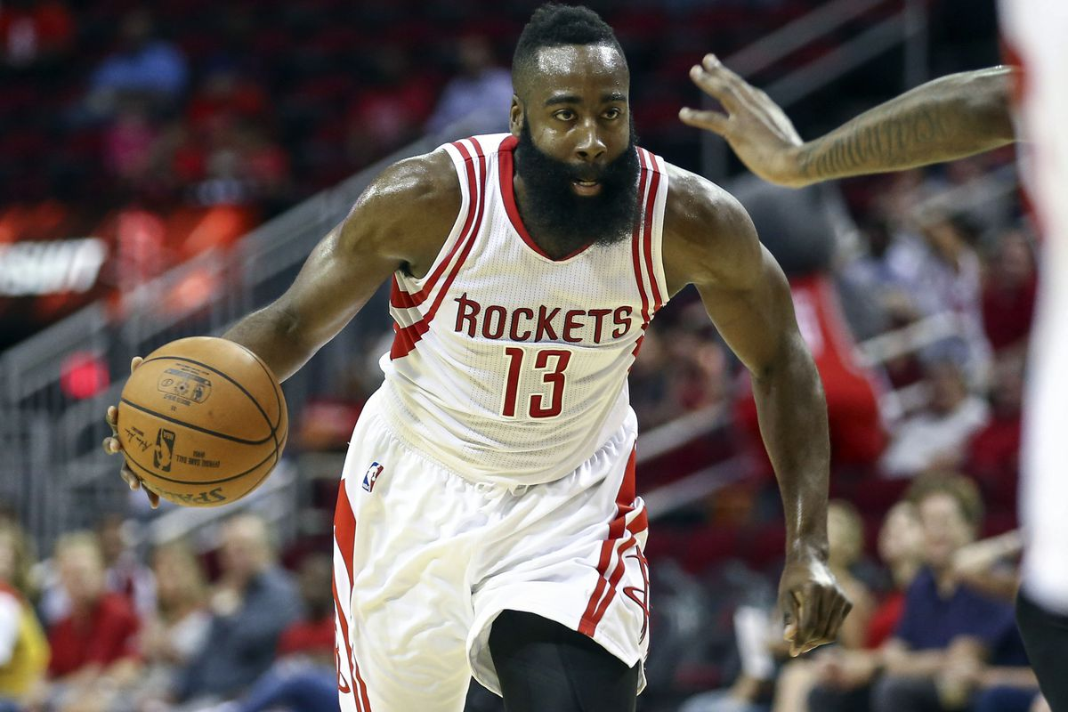 Houston Rockets Vs Los Angeles Lakers Game Preview  The