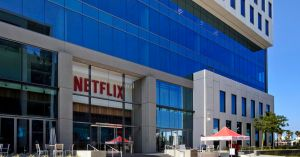 Netflix presents plans to reduce its greenhouse gas emissions