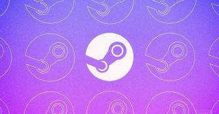 Steam now lets developers team up on game bundles
