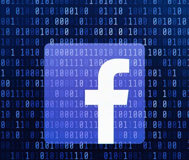 Facebook Adds Voice Posts Stories Archive And New Cloud Storage Features