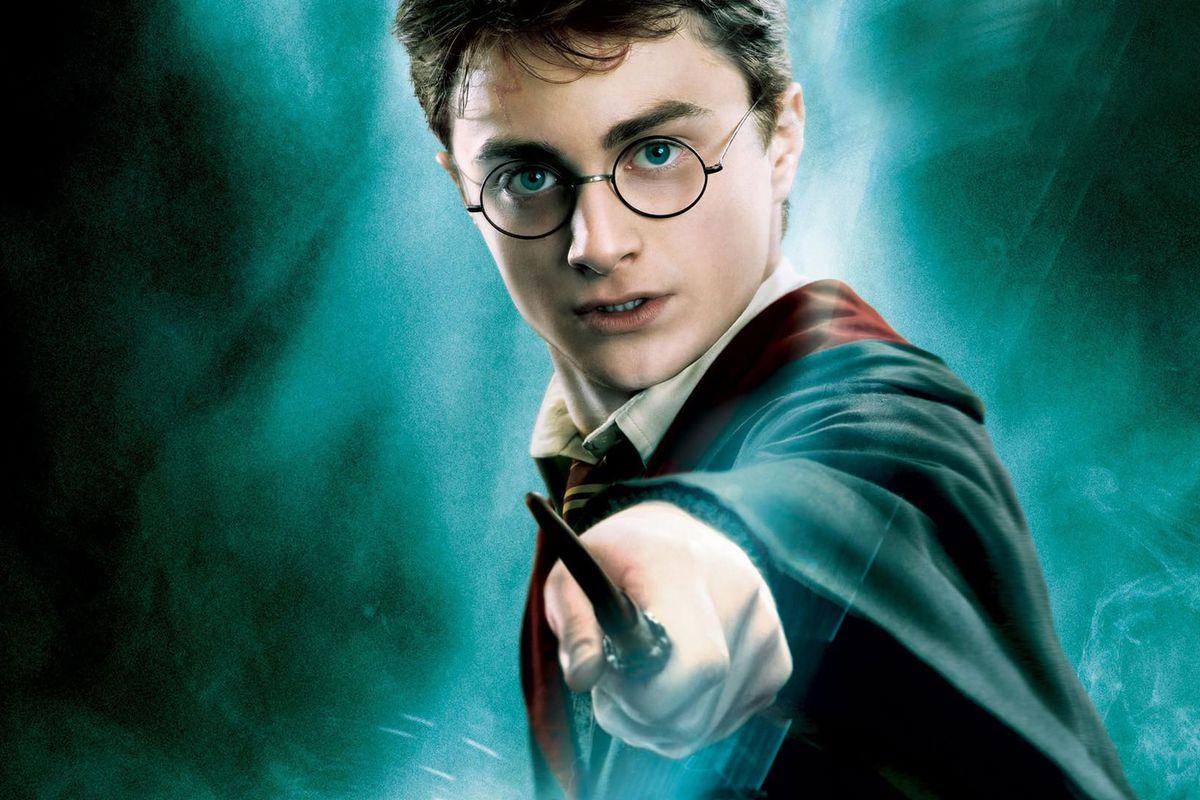 Pokmon Go developer Niantic working on Harry Potter game  Polygon