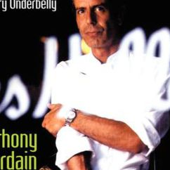 Kitchen Confidential Book Cabinet Drawer Pulls Bourdain 39s Reissue Out This Fall Eater