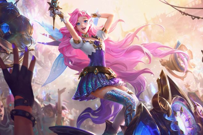 00_Header.0 League of Legends' latest champion is a colorful pop star   The Verge