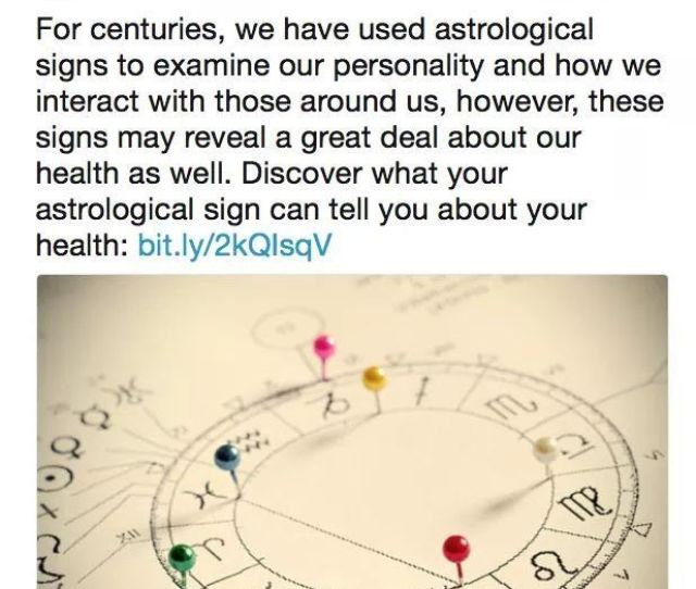 First Off Astrology Isnt Real Repeat After Me Astrology Isnt Real Sing It Aloud Astrology Isnt Real