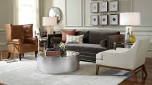 Of Miami' Home Goods And Furniture Stores 2015