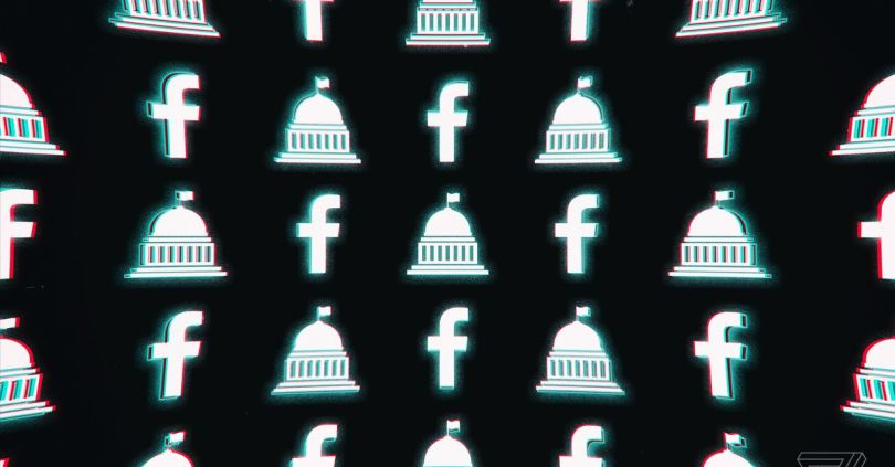 Facebook to end special treatment for politicians after Trump ban