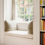 All About Window Seats This Old House