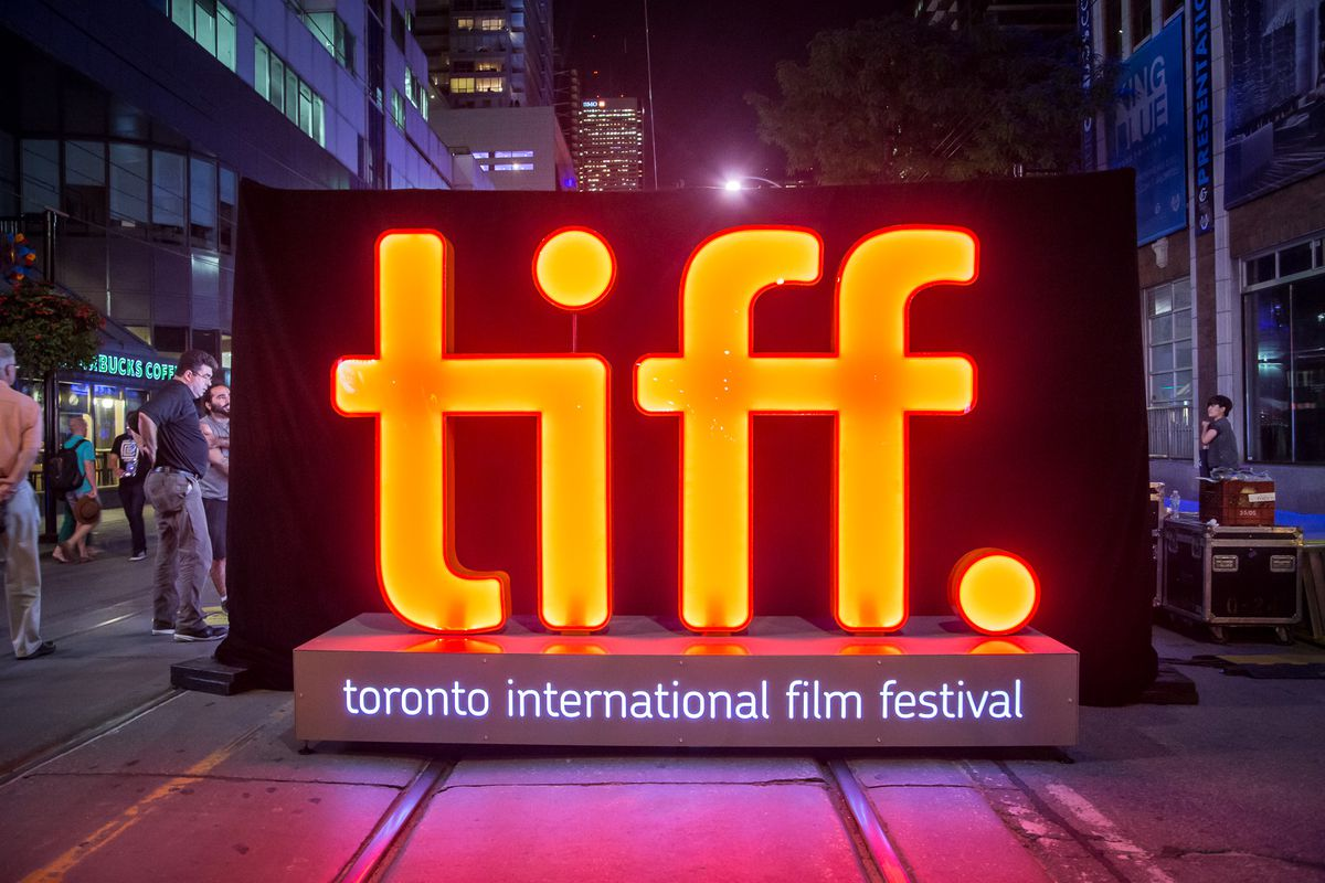 who goes to tiff