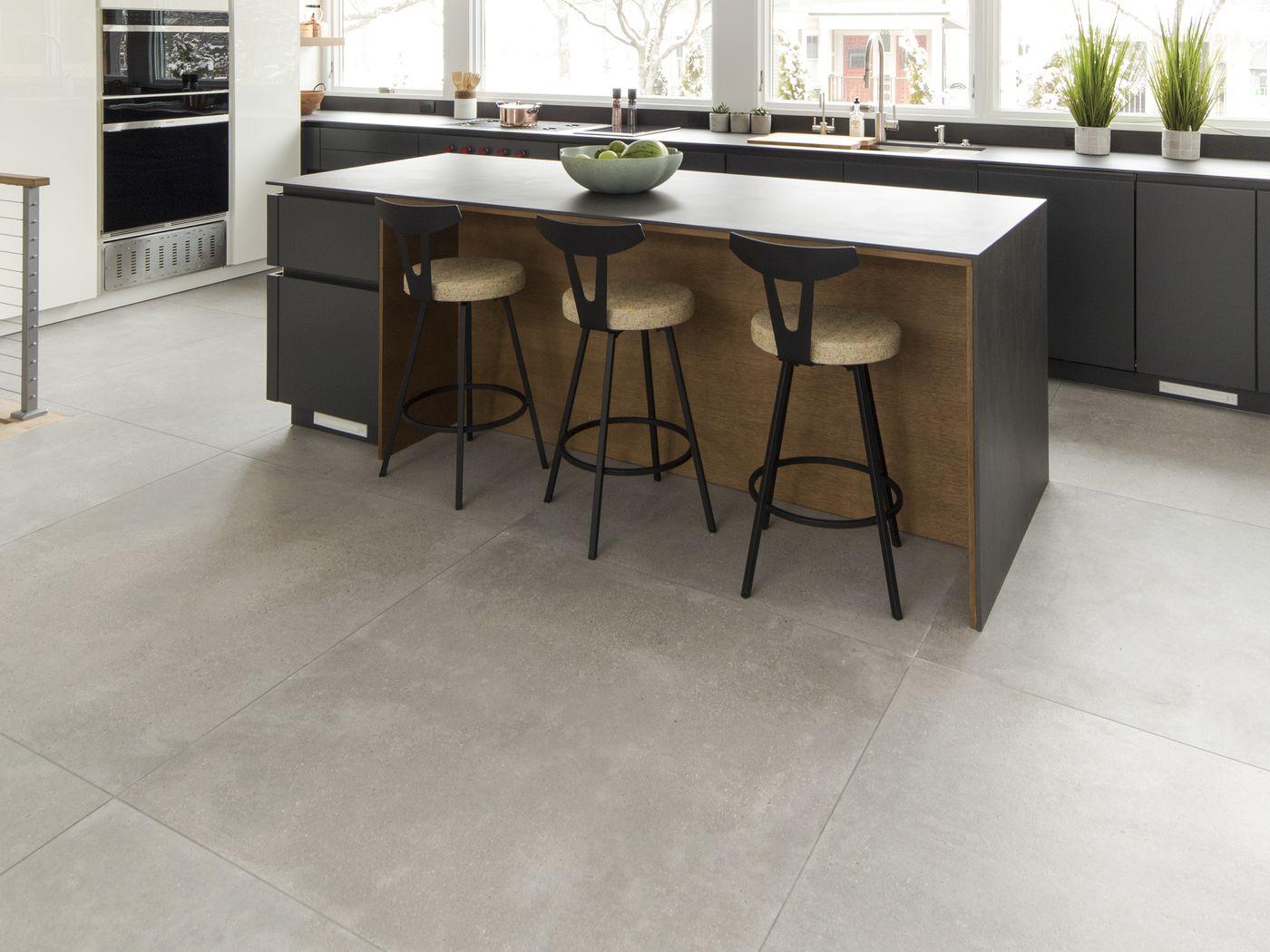brookline mid century modern floor