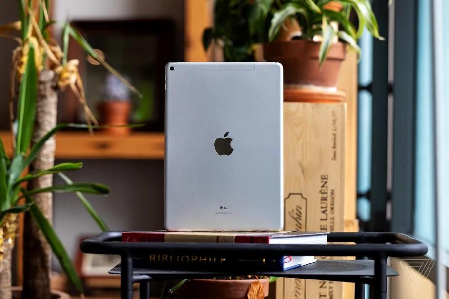 Apple va lancer un nouvel iPad et un nouvel iPad mini avec des écrans plus grands, selon Ming-Chi Kuo