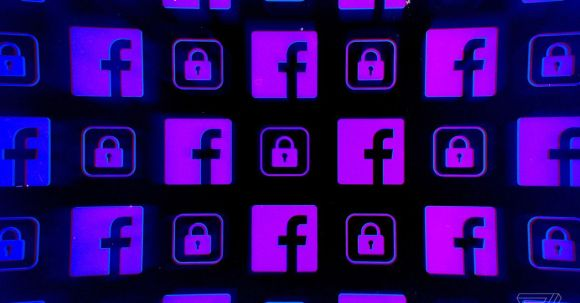 Facebook is scrambling to fix massive outage