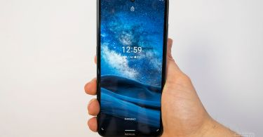 HMD's Nokia X20 is designed to actually last you three years