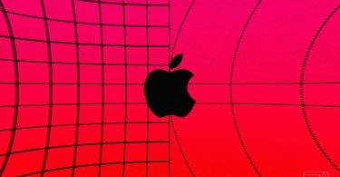Apple targeted in  million ransomware attack resulting in unprecedented schematic leaks