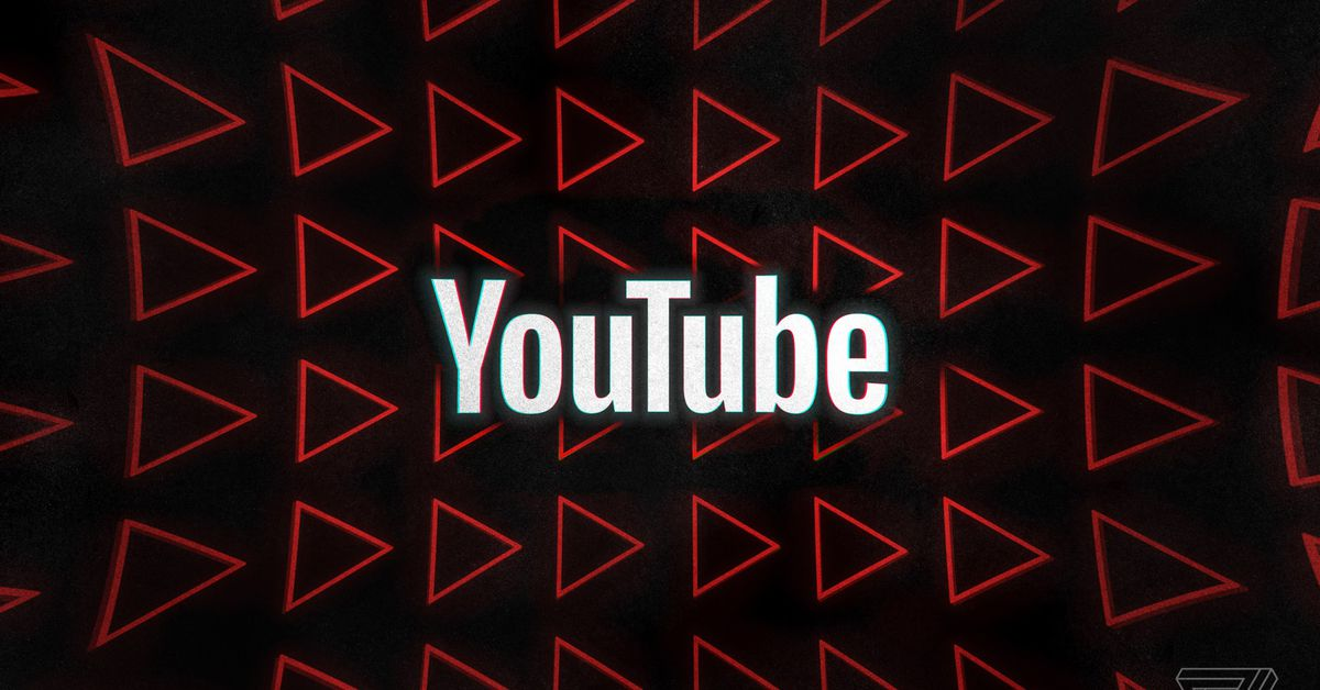 YouTube brings fact-check panels to searches in the United States