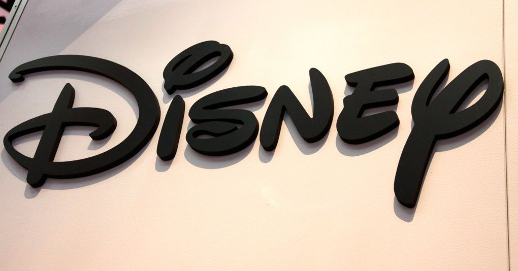 Disney is launching a new Star-branded streaming service internationally