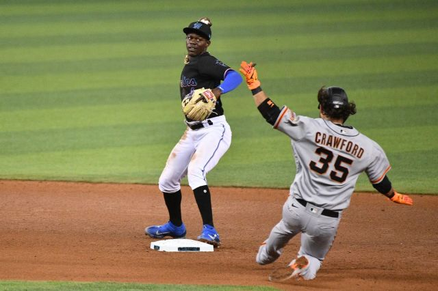 How to watch San Francisco Giants vs. Miami Marlins - McCovey Chronicles