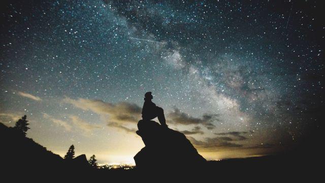 Image result for stargazing