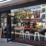 30 Outstanding Coffee Shops Open Right Now In Nyc Eater Ny