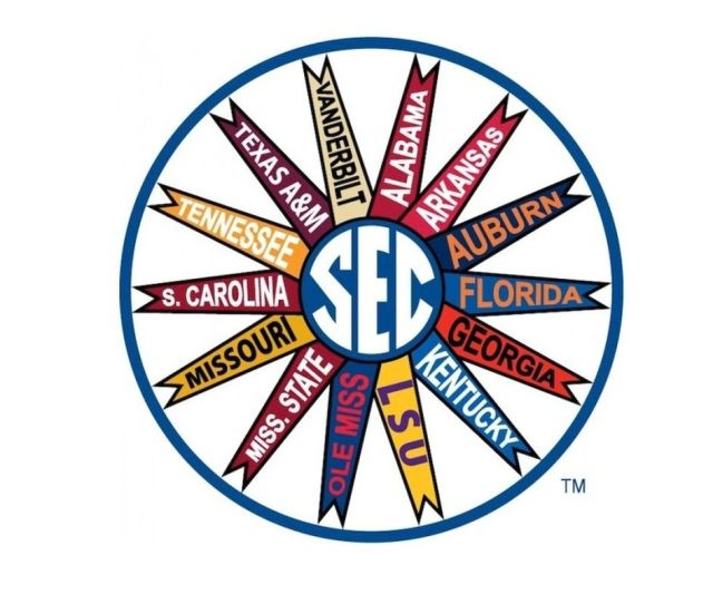 By Now I Am Sure You Know That Your Kentucky Wildcats Will Be Playing The Penn State Nittany Lions In The Citrus Bowl Down In Orlando