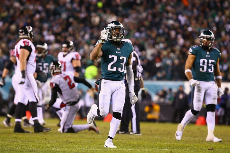 Image result for eagles vs falcons