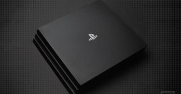 PlayStation Now will roll out support for 1080p streaming starting this week
