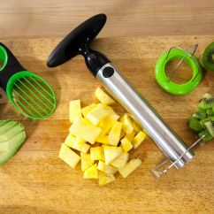 The Latest Kitchen Gadgets Craigslist Table And Chairs 11 For Serious Home Cooks Eater