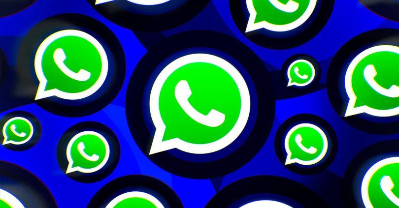 WhatsApp sues Indian government over new rules it says break encryption