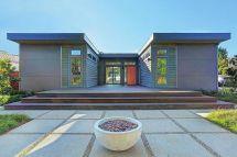 Home Modern Modular Prefab House