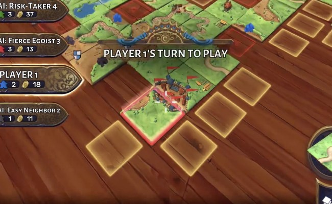 Settlers Of Catan Pandemic And Other Digital Board Games