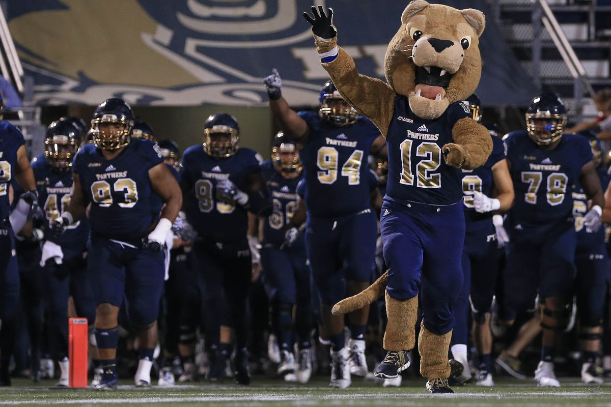 Three Positions FIU Needs To Fill For The 2017 Recruiting