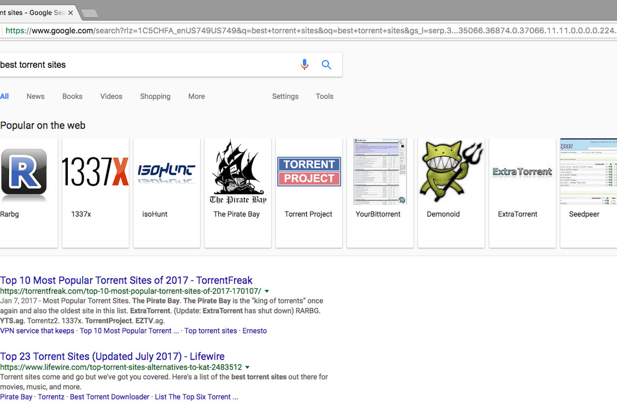 google search now casually