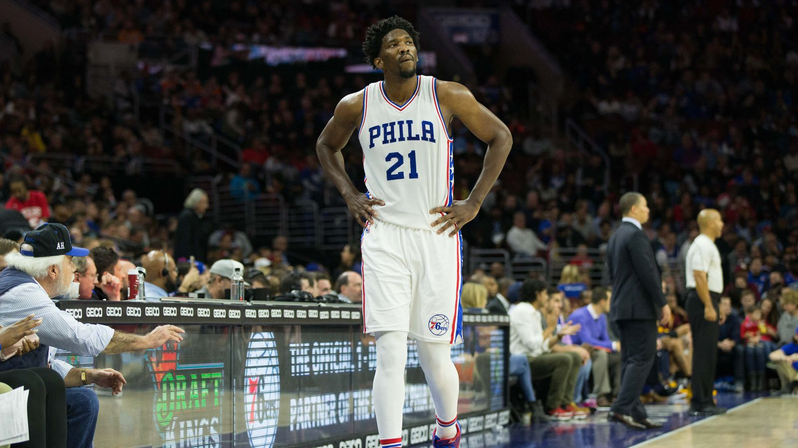 Sixers vs Pelicans Start time TV schedule and preview