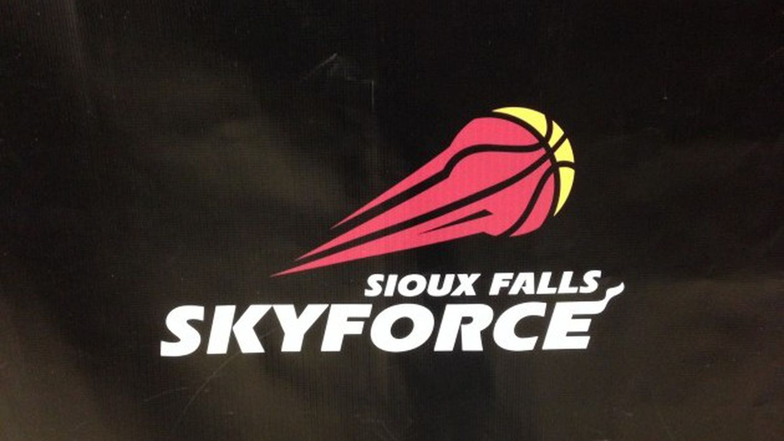 Sioux Falls Wallpaper Open Tryouts For Sioux Falls Skyforce Announced Hot Hot