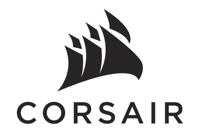 CORSAIRLogo2020_stack_K.0 Corsair grows its roster of streaming brands with Visuals by Impulse | The Verge