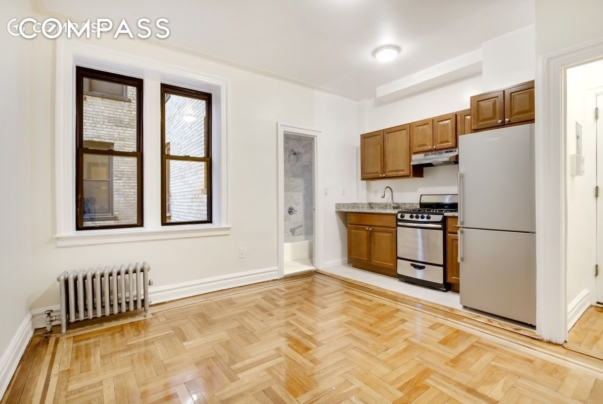 New York Rent Comparison What 1 800 Gets You Curbed NY