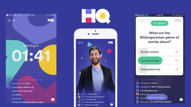 hq_trivia.0 HQ Trivia shuts down after three years | Polygon