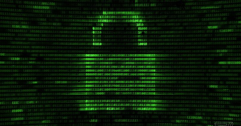 The FBI is remotely hacking hundreds of computers to protect them from Hafnium