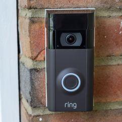 Ring Doorbell For Sale Nissan Xterra Motor Diagram Pre Black Friday Deal Alert Video 2 And Echo Dot The Photo By Dan Seifert Verge
