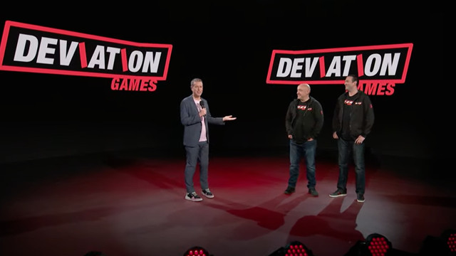 Screen_Shot_2021_06_10_at_3.50.10_PM.0 Black Ops vets form new studio for PlayStation-exclusive | Polygon