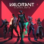 Riot Is Expanding Access To The Valorant Beta Starting Today The Verge