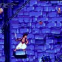 Aladdin Designer Shinji Mikami On Why The Genesis Version