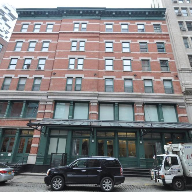 Taylor Swift Reportedly S Another Pricey Tribeca