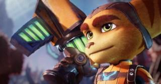 Ratchet & Clank: Rift Apart review: family-friendly blockbuster