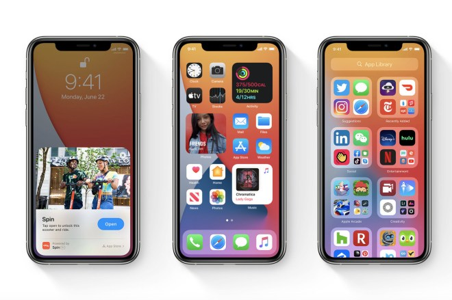 Screen_Shot_2020_06_22_at_5.42.50_PM.0 Here are all the devices that can run iOS and iPadOS 14, macOS Big Sur, and watchOS 7 | The Verge