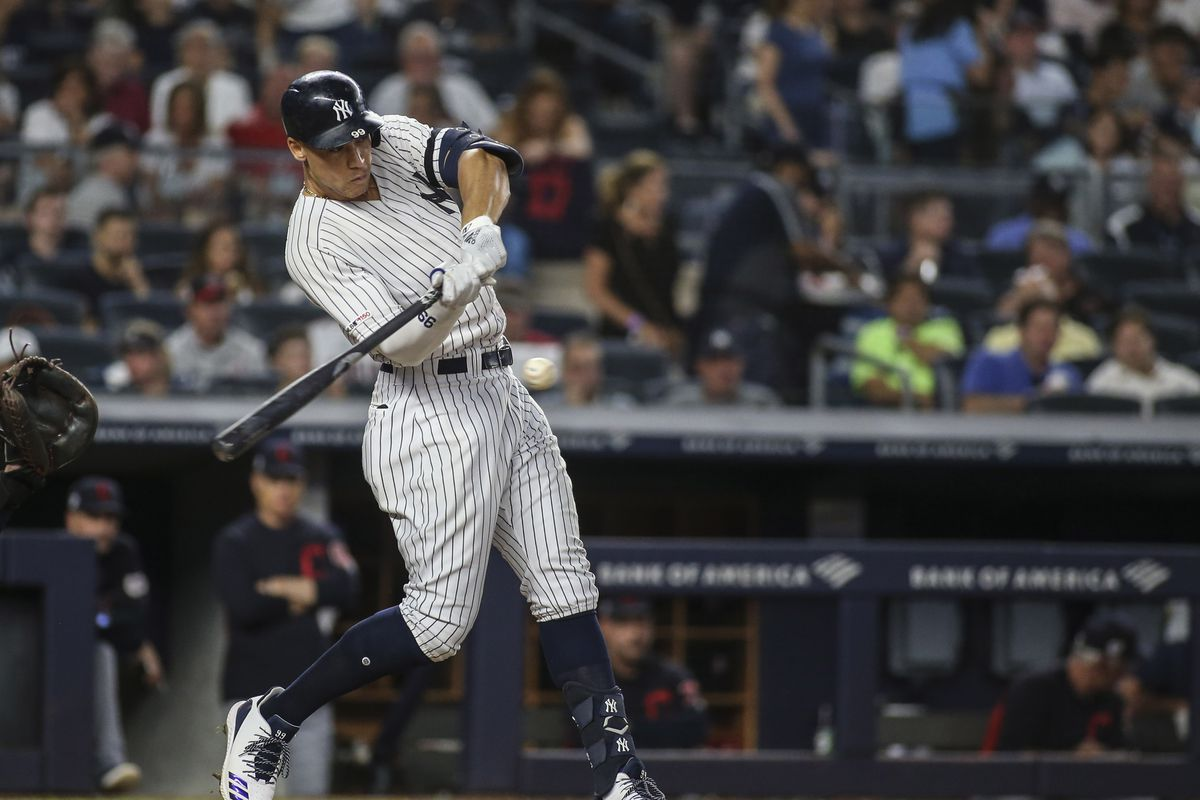 the yankees bounce back