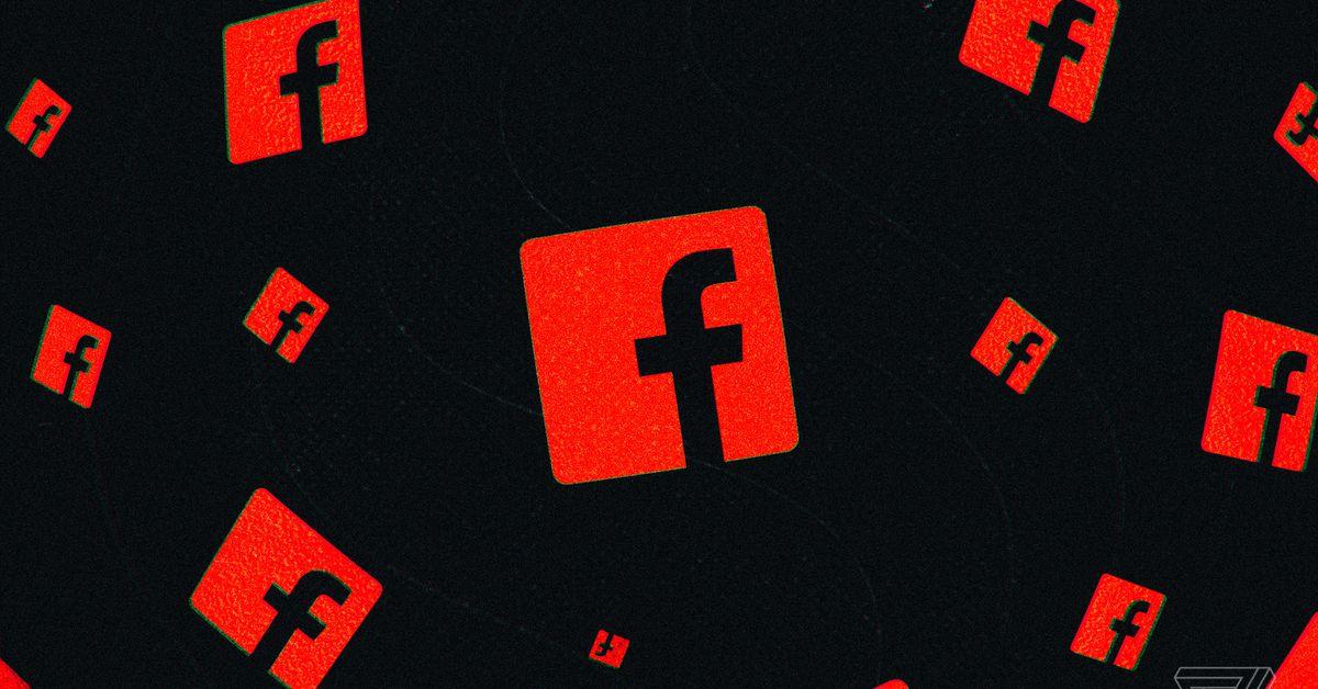 Facebook still has hundreds of 'Stop the Steal' groups despite earlier crackdown