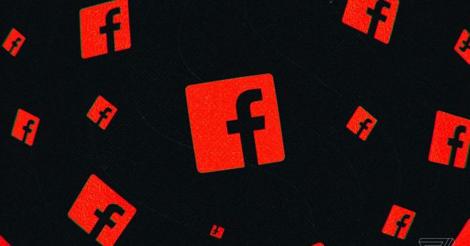 Facebook will combat COVID-19 misinformation directly with notifications