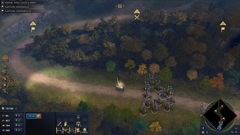 aoe4 campaigngameplay 004